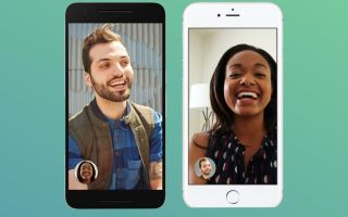 How to make a video call in Telegram – detailed instructions